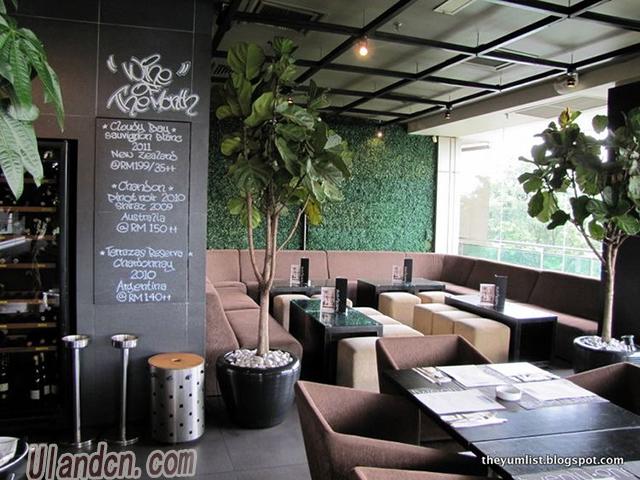 仿真植物墙品牌-优兰德