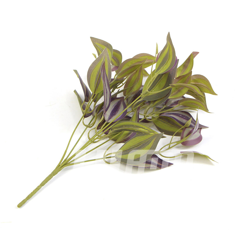 仿真植物DS31
