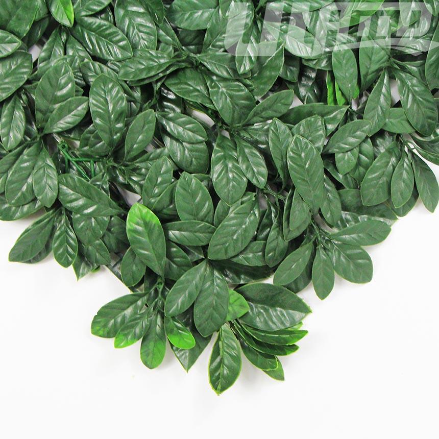 片状仿真植物A004