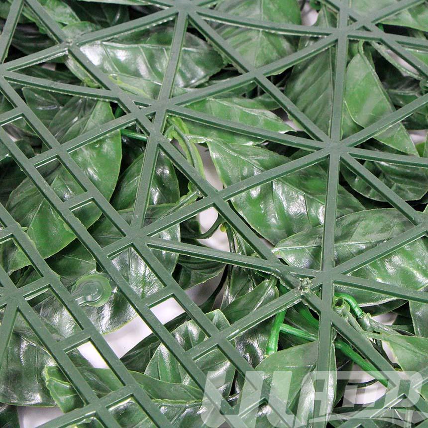 仿真植物A004底板