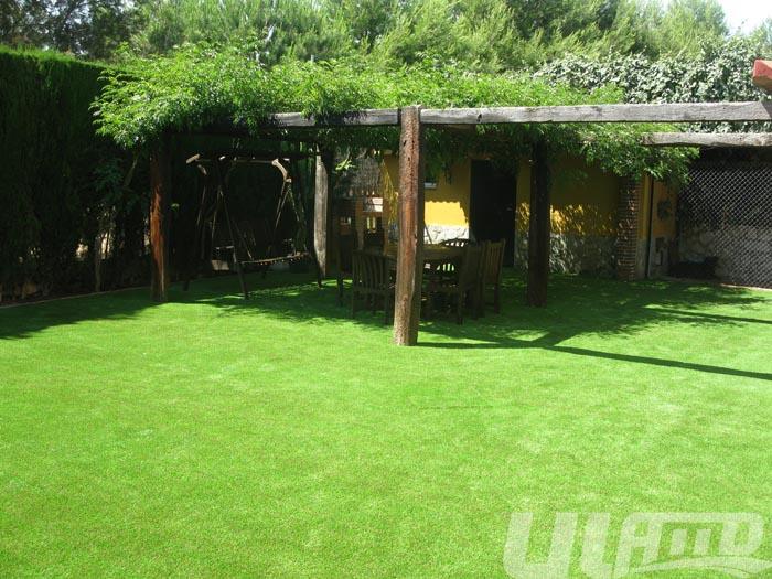 庭院仿真草坪厂家