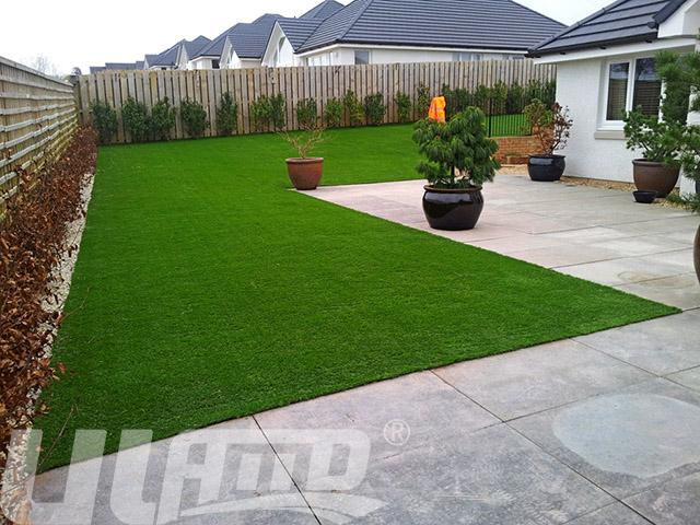 庭院用仿真草坪